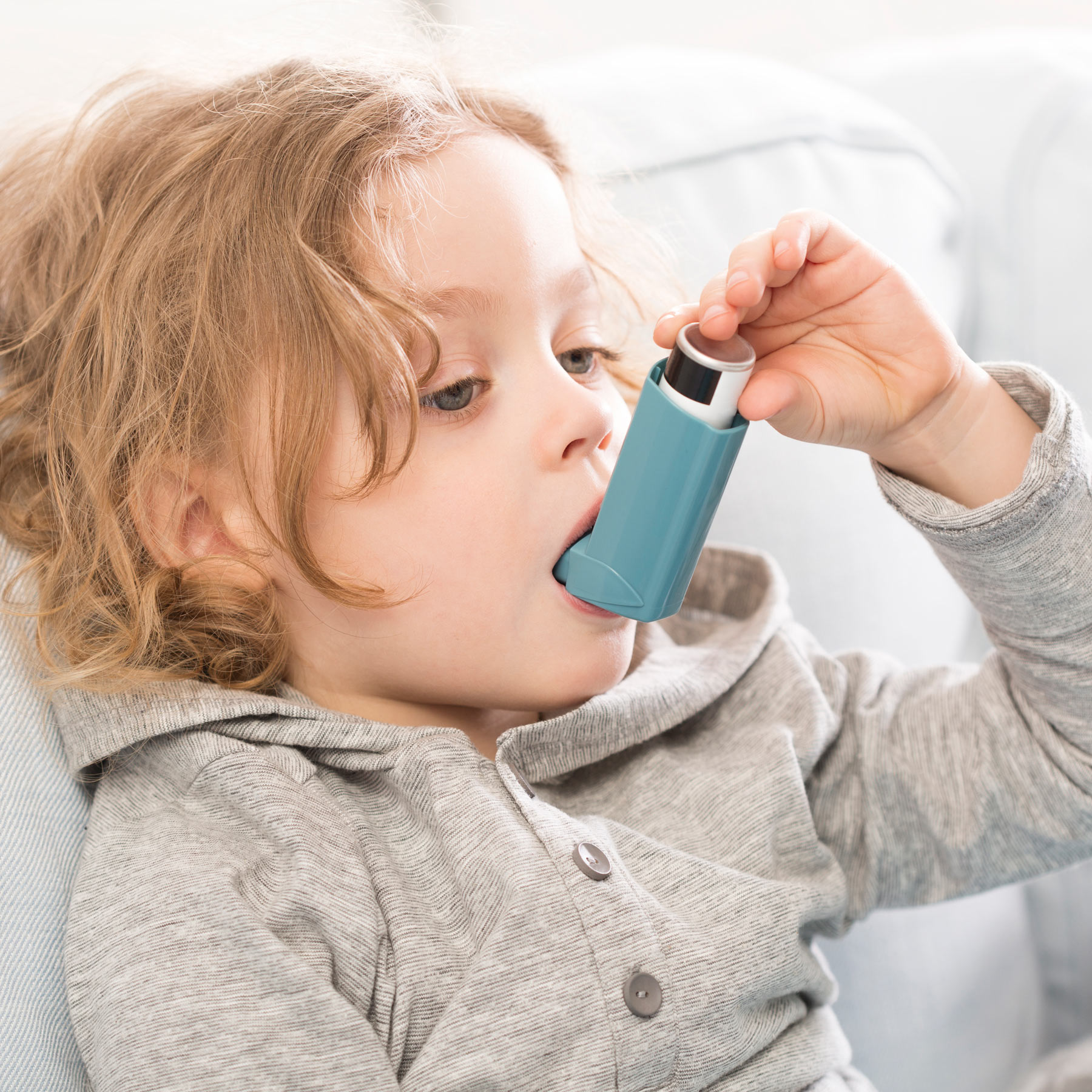 small-but-conscious-how-to-treat-asthma-PWH8JJA