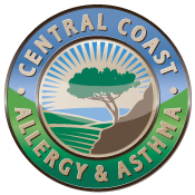 Coastal Allergy