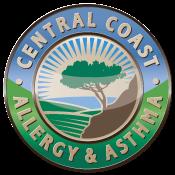 ccaa_logo-small